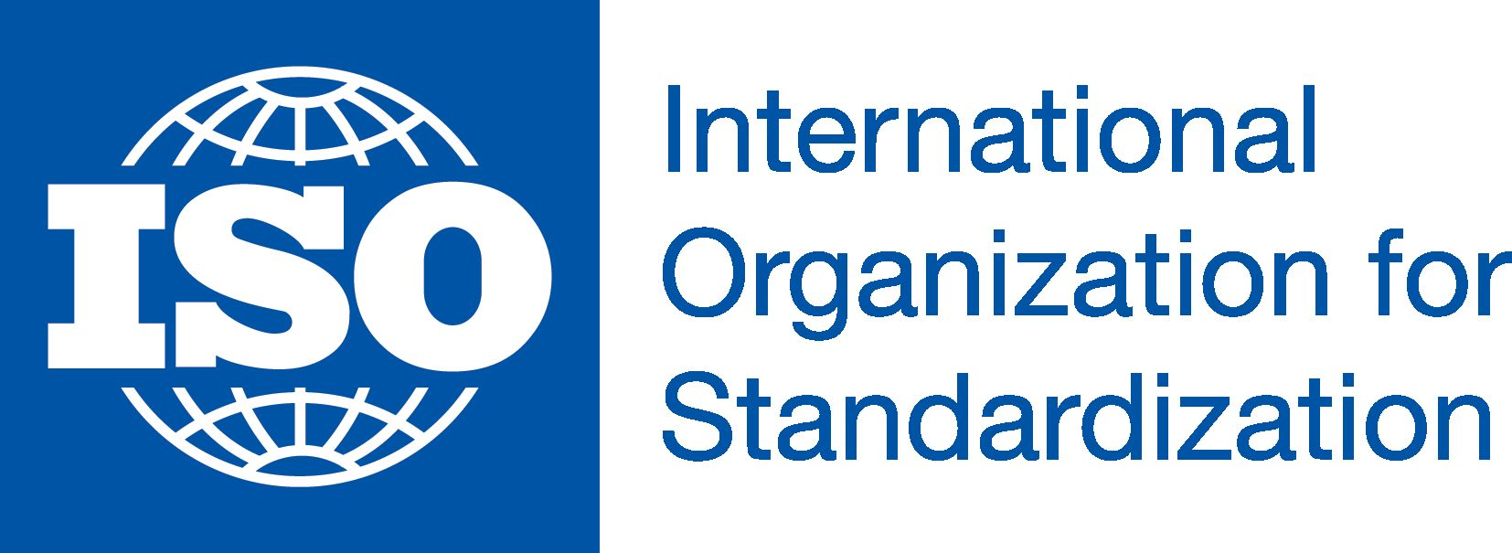 the value of accredited iso companies Accredited certification delivers real added value world accreditation day - june 9th 2014 the value of management systems international standards strong progress on iaf database many companies require their suppliers to obtain and maintain certifications to one or more management system do you require iso 9001-accredited certification, iso 9001 certification, or compliance with.