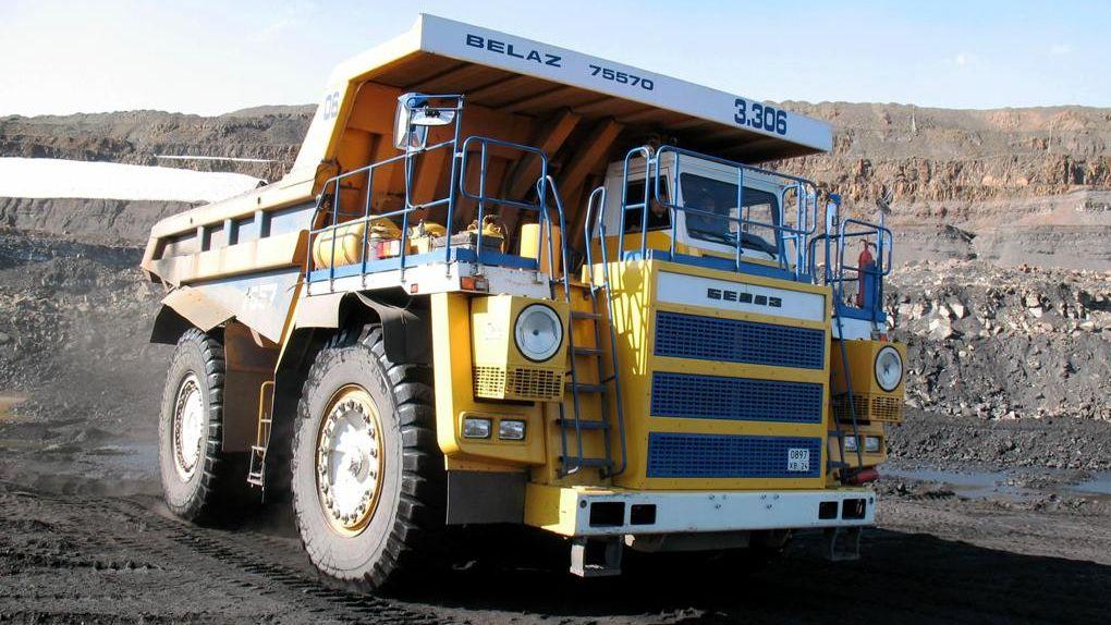 Обучение безопасному вождению: вопросы охраны труда на транспорте
