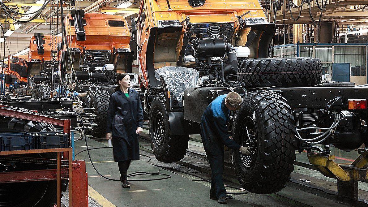 Профессия на конвейере курсовой проект на тему цепной транспортер