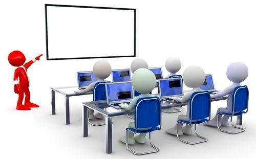 Охрана труда: обучение и инструктаж