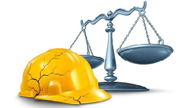 Консультация: правовые последствия сокрытия факта несчастного случая на производстве