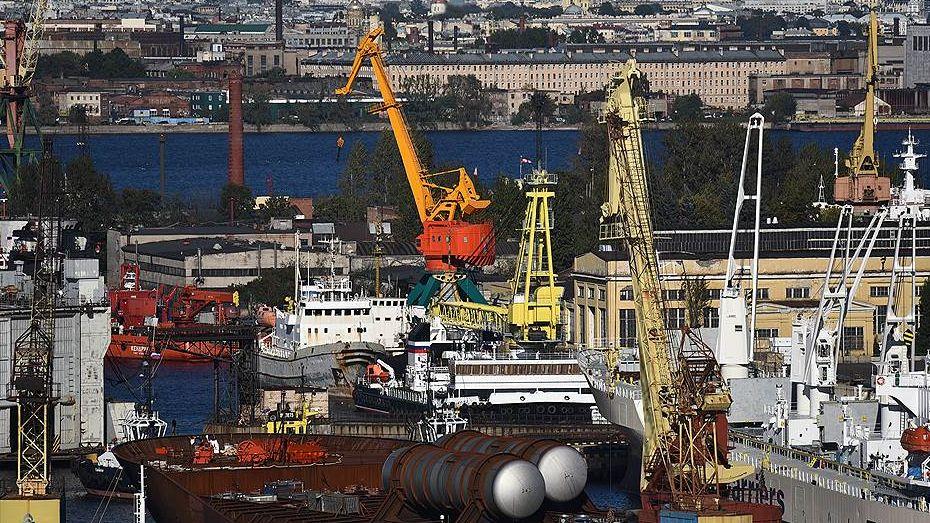 Санкт петербургская морская компания официальный сайт скачать учебник созданию сайтов ucoz