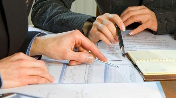 нужно ли знакомить работников с результатами специальной оценки условий труда