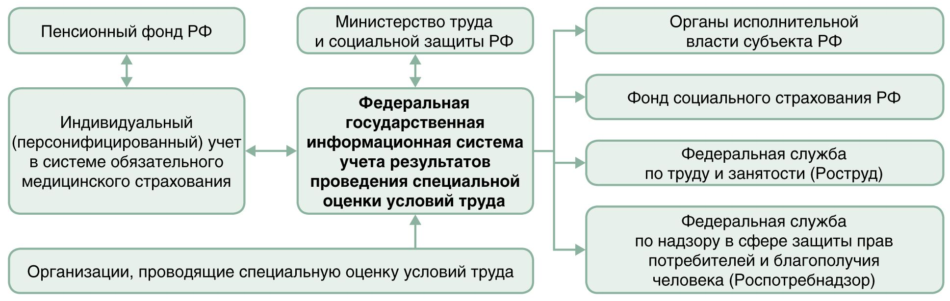 http://e.profkiosk.ru/service_tbn2/resize/zoom/594x846/0yqasy.png