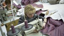 Международный опыт: проблемы охраны труда и промышенной безопасности на малых предприятиях