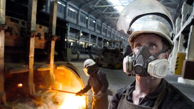 Изменения в правовых актах Минтруда по вопросам проведения спецоценки условий труда
