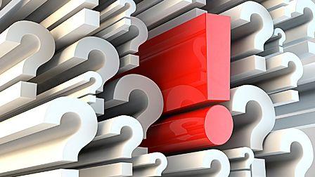 Специальная оценка условий труда: официальные разъяснения