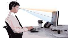 Специальные перерывы в течение рабочего дня